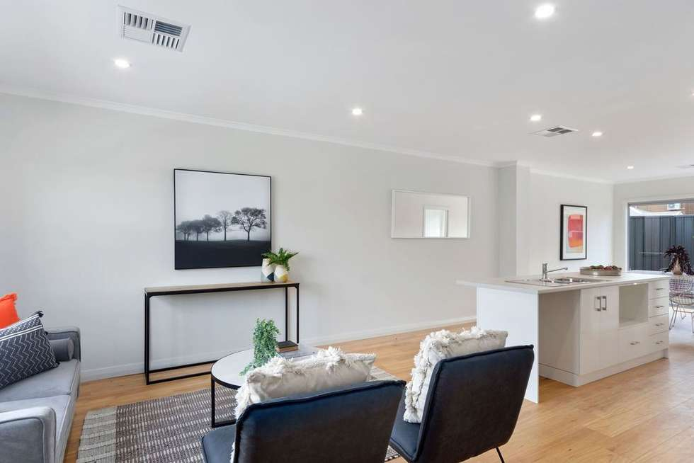 Third view of Homely townhouse listing, 1/24 - 26 Grazing Avenue, Morphett Vale SA 5162