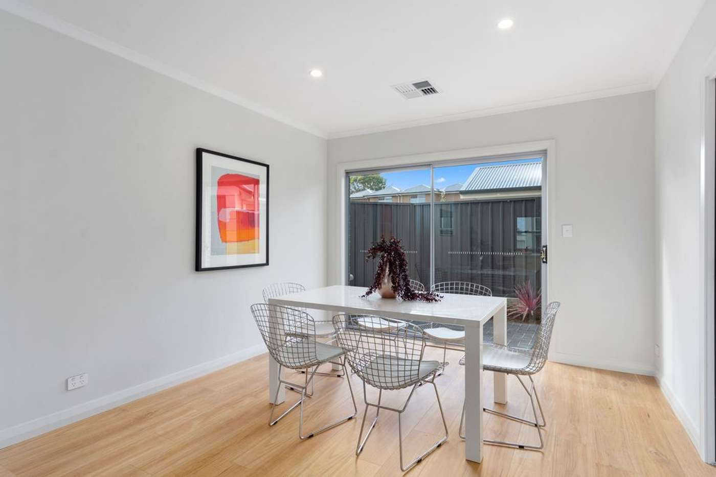 Sixth view of Homely townhouse listing, 1/24 - 26 Grazing Avenue, Morphett Vale SA 5162