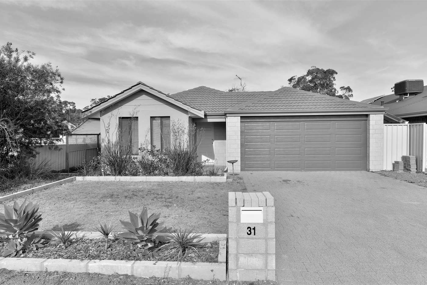 Main view of Homely house listing, 31 Gowman Way, Ravenswood WA 6208
