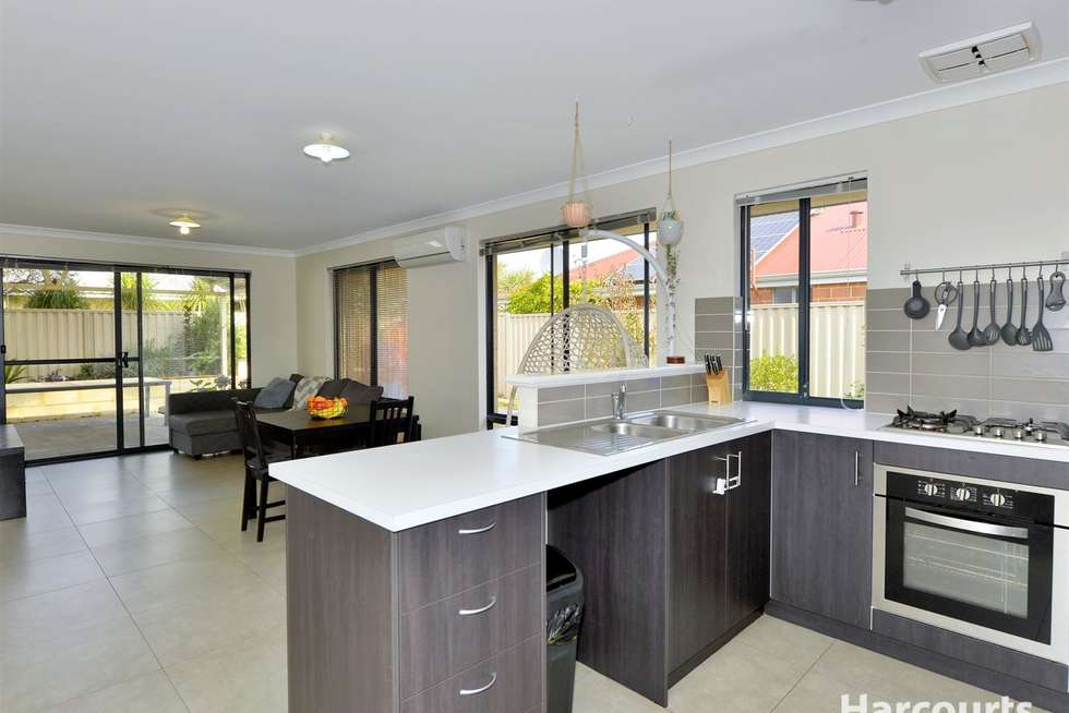 Second view of Homely house listing, 31 Gowman Way, Ravenswood WA 6208