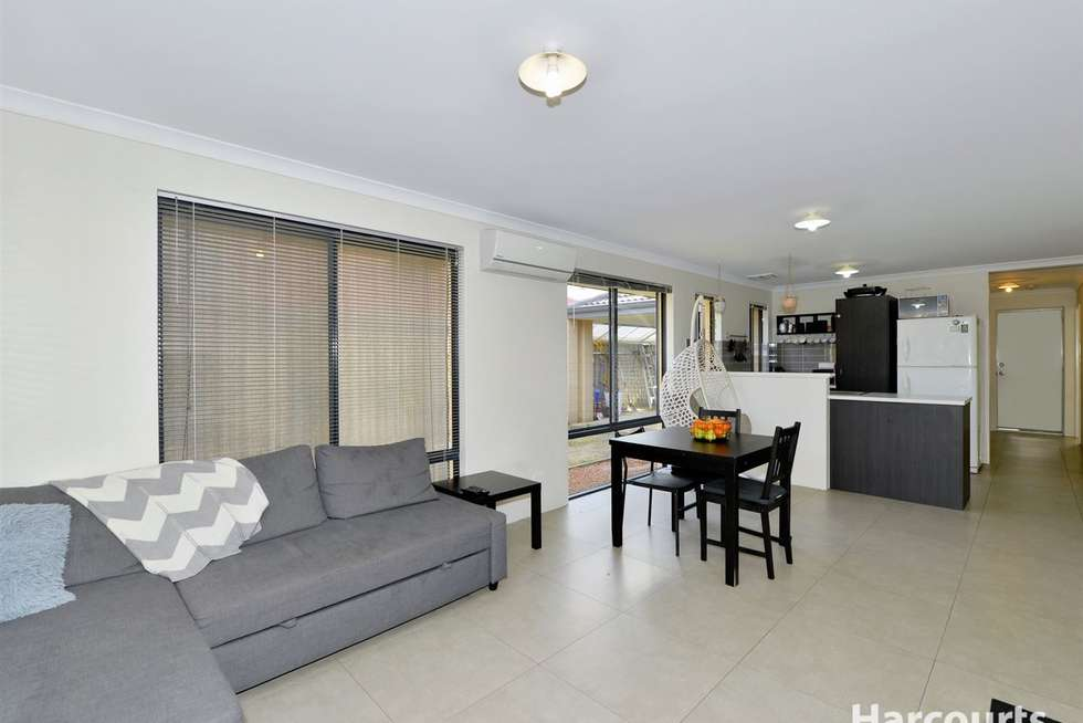 Fifth view of Homely house listing, 31 Gowman Way, Ravenswood WA 6208