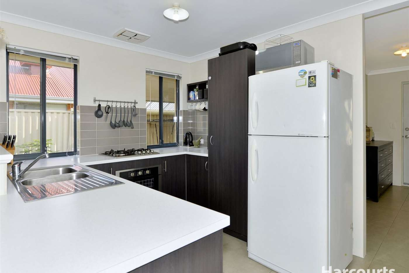 Sixth view of Homely house listing, 31 Gowman Way, Ravenswood WA 6208