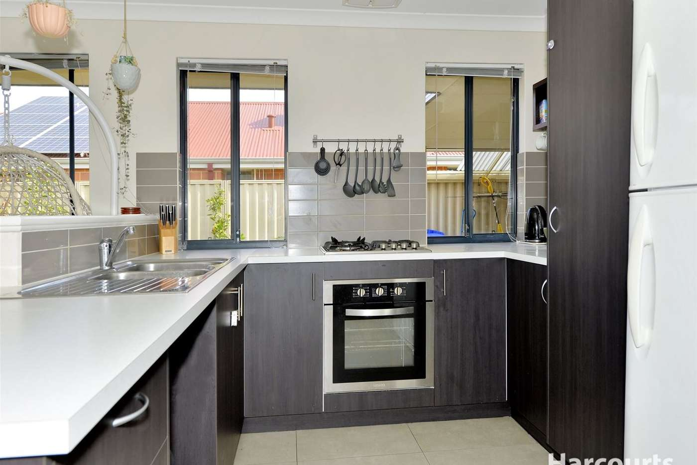 Seventh view of Homely house listing, 31 Gowman Way, Ravenswood WA 6208