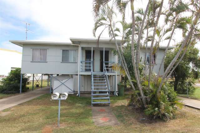 15 Ross Street, Ayr QLD 4807