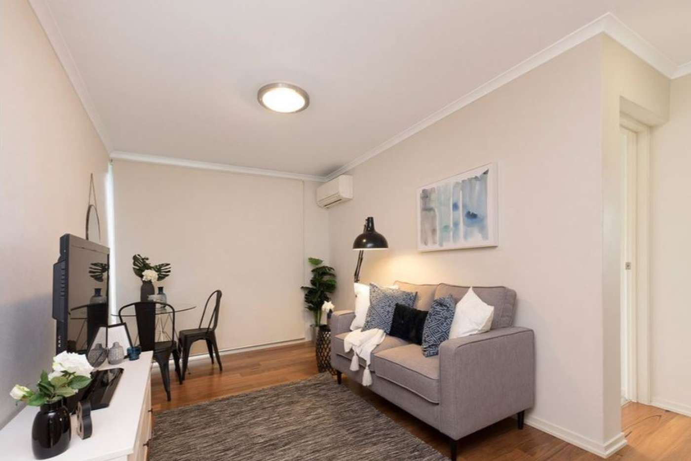 Main view of Homely unit listing, 2/42 Toorak Road, Hamilton QLD 4007