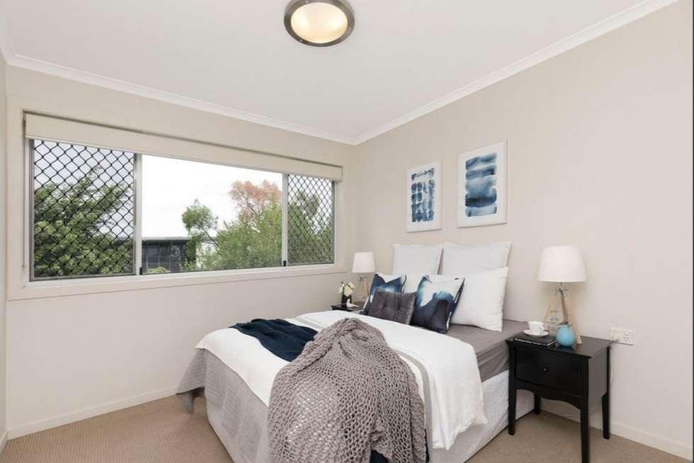 Third view of Homely unit listing, 2/42 Toorak Road, Hamilton QLD 4007