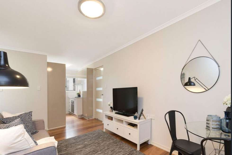 Fourth view of Homely unit listing, 2/42 Toorak Road, Hamilton QLD 4007