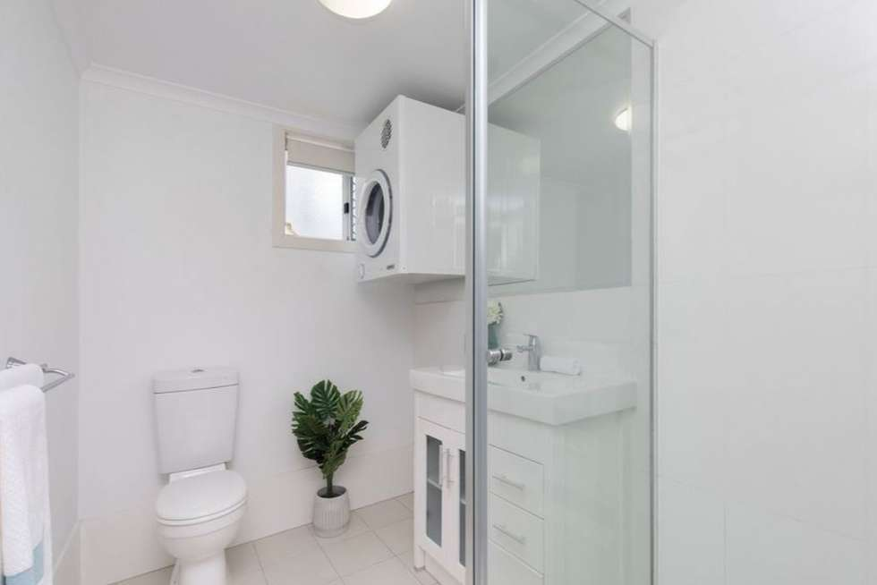 Fifth view of Homely unit listing, 2/42 Toorak Road, Hamilton QLD 4007