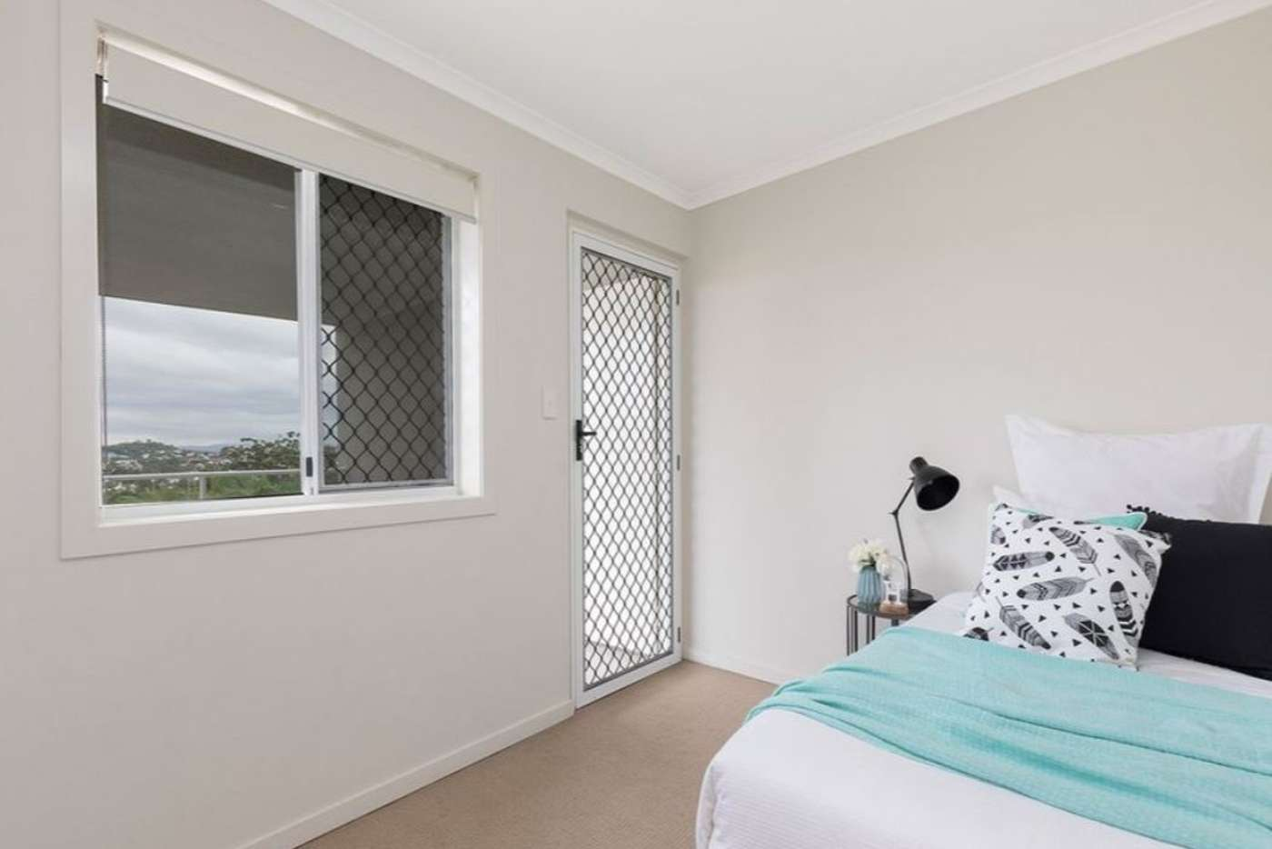 Sixth view of Homely unit listing, 2/42 Toorak Road, Hamilton QLD 4007
