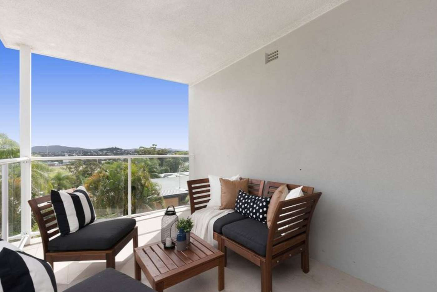 Seventh view of Homely unit listing, 2/42 Toorak Road, Hamilton QLD 4007