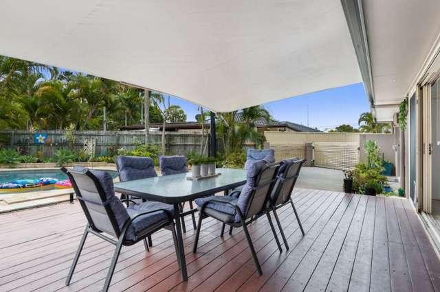 81 Broadsea Avenue, Maroochydore QLD 4558