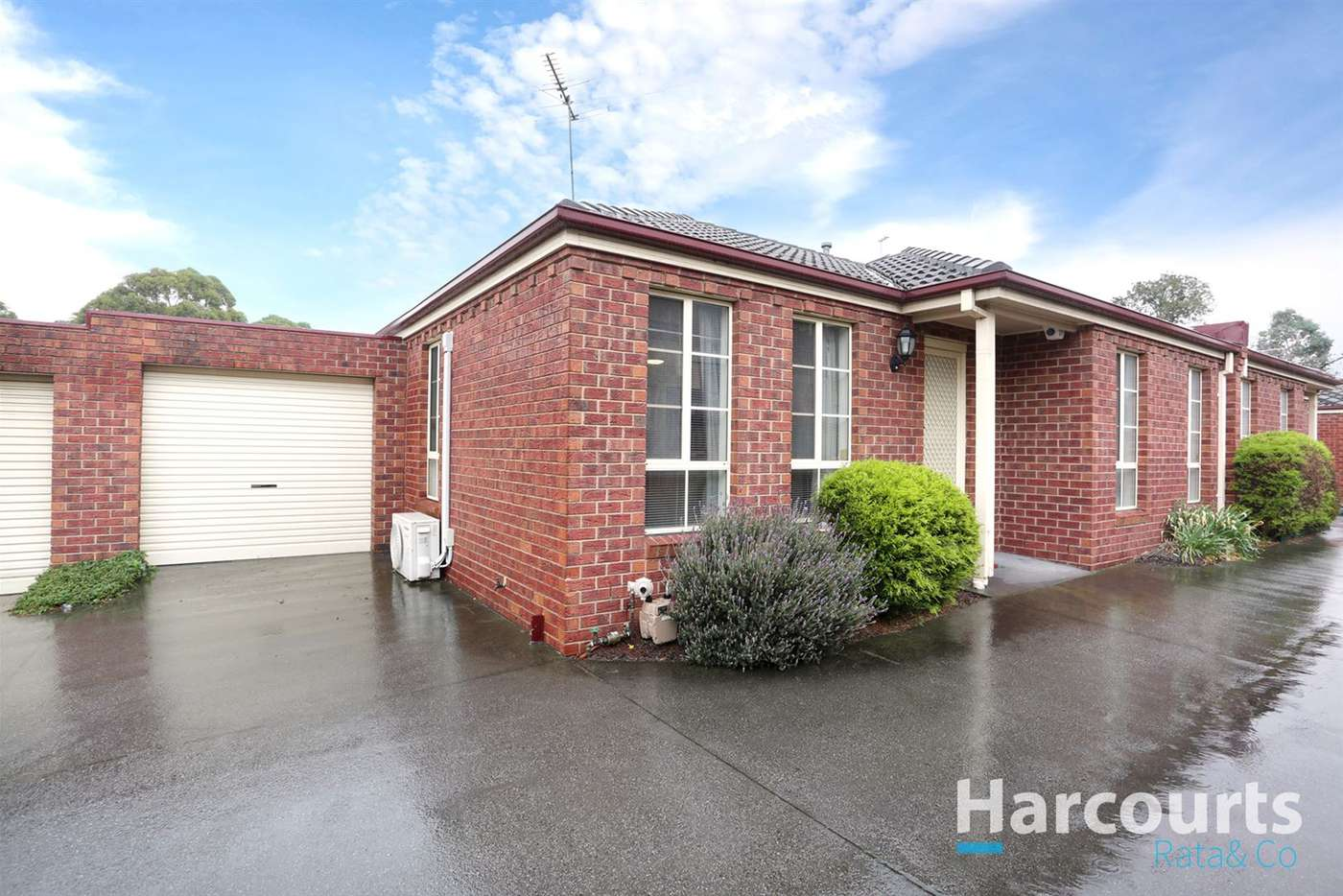 Main view of Homely unit listing, 3/21 Main Street, Pascoe Vale VIC 3044