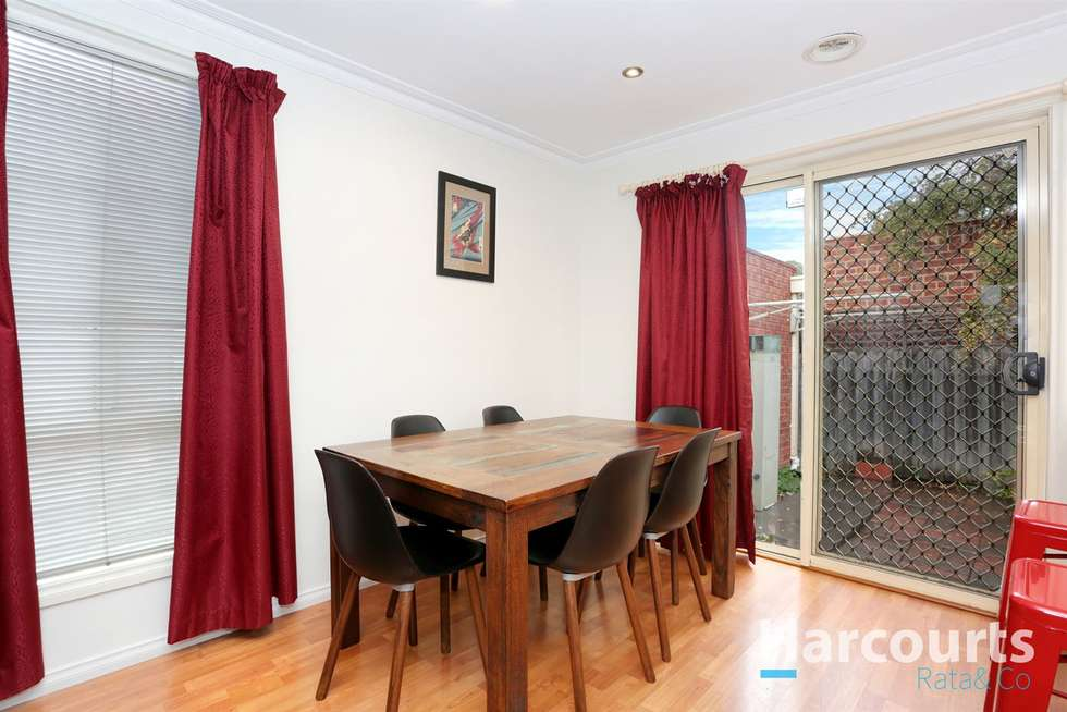 Third view of Homely unit listing, 3/21 Main Street, Pascoe Vale VIC 3044