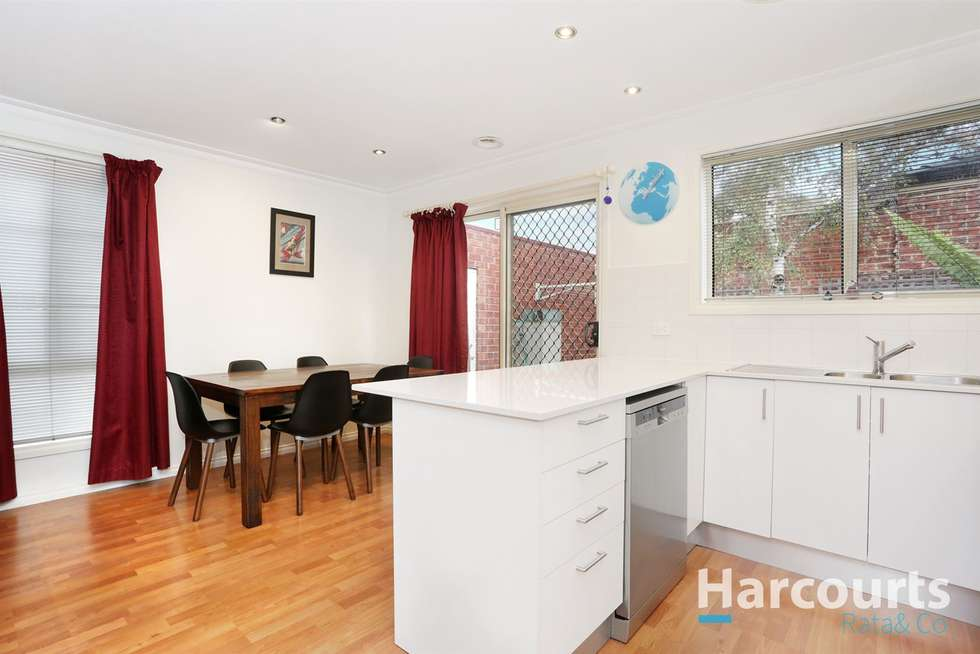 Fourth view of Homely unit listing, 3/21 Main Street, Pascoe Vale VIC 3044