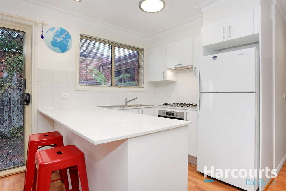 Fifth view of Homely unit listing, 3/21 Main Street, Pascoe Vale VIC 3044