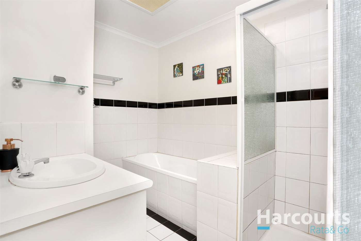 Sixth view of Homely unit listing, 3/21 Main Street, Pascoe Vale VIC 3044