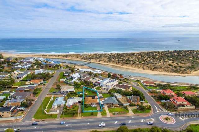 45 and 45a Commercial Road, Port Noarlunga South SA 5167
