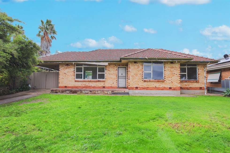 Second view of Homely house listing, 3 Aries Avenue, Hope Valley SA 5090