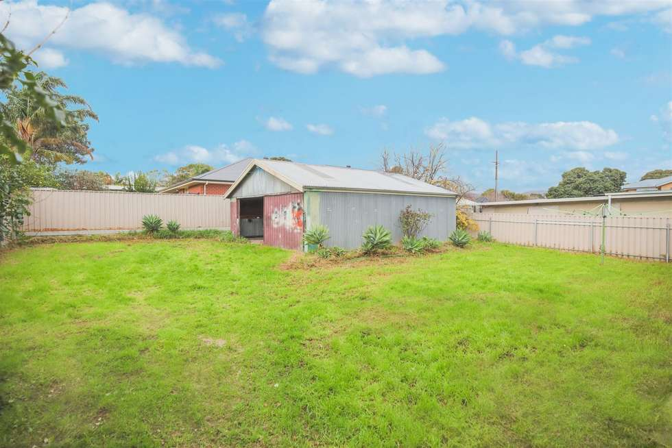 Third view of Homely house listing, 3 Aries Avenue, Hope Valley SA 5090