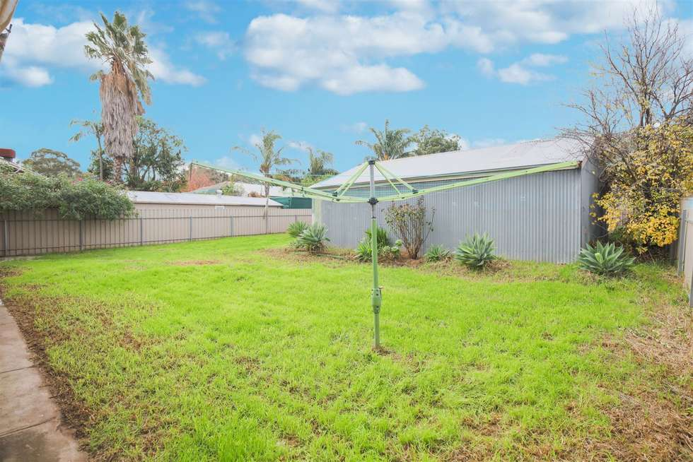 Fourth view of Homely house listing, 3 Aries Avenue, Hope Valley SA 5090