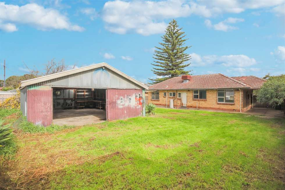 Fifth view of Homely house listing, 3 Aries Avenue, Hope Valley SA 5090