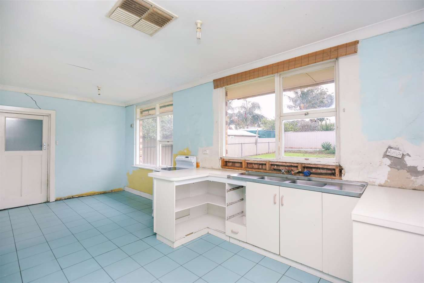 Seventh view of Homely house listing, 3 Aries Avenue, Hope Valley SA 5090