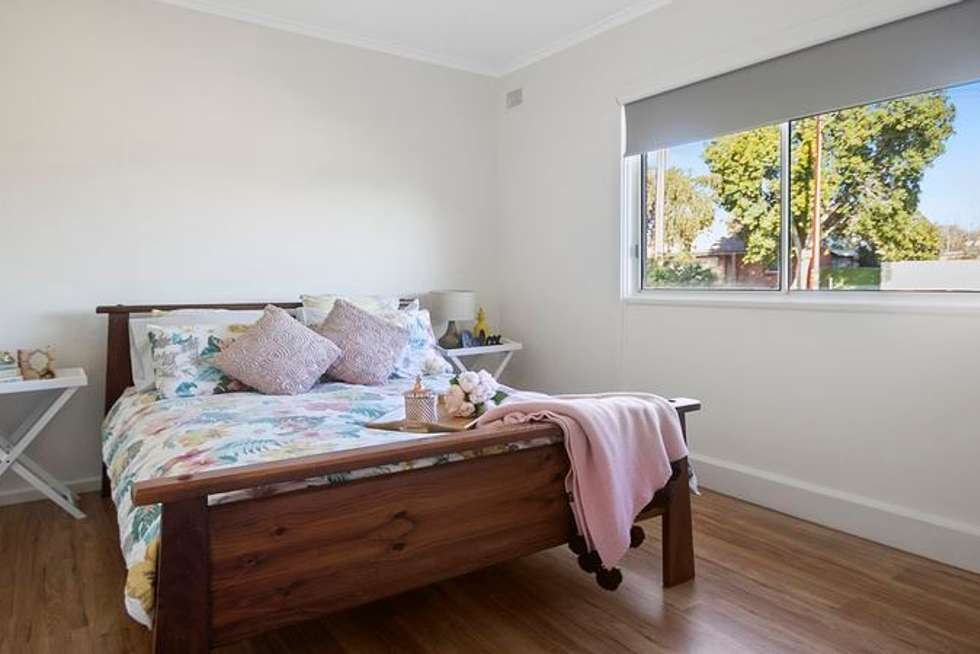 Third view of Homely house listing, 40 Ashton Road, Davoren Park SA 5113