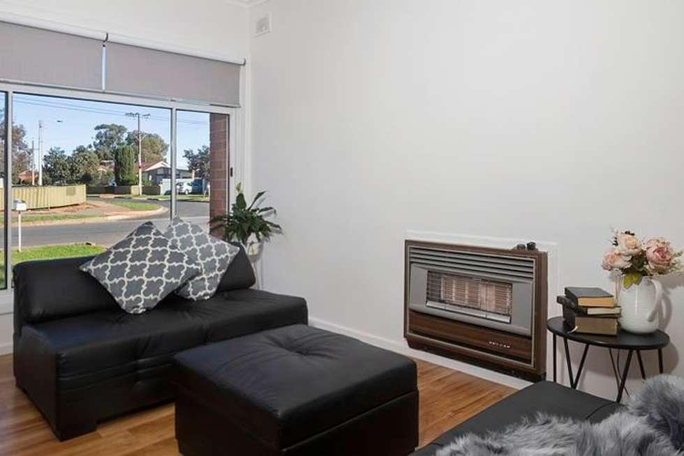 Fourth view of Homely house listing, 40 Ashton Road, Davoren Park SA 5113