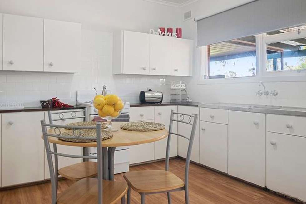 Fifth view of Homely house listing, 40 Ashton Road, Davoren Park SA 5113