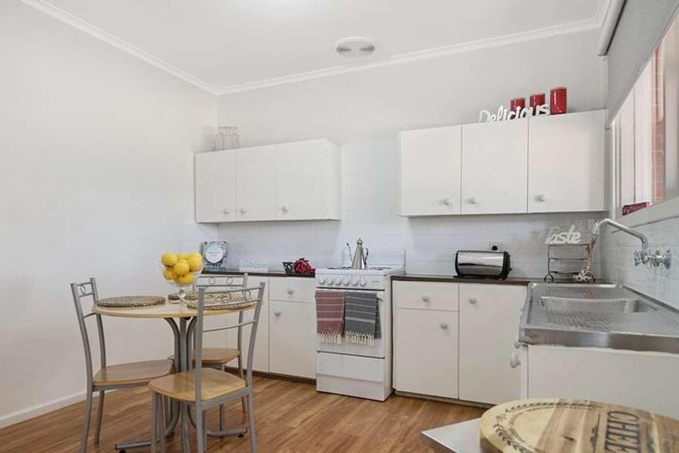 Sixth view of Homely house listing, 40 Ashton Road, Davoren Park SA 5113