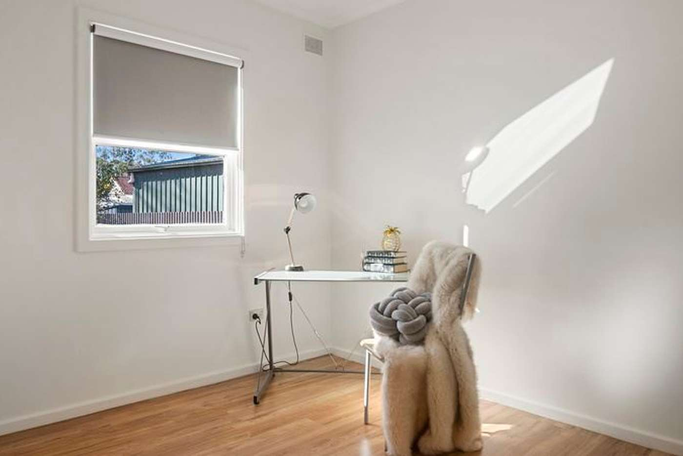 Seventh view of Homely house listing, 40 Ashton Road, Davoren Park SA 5113