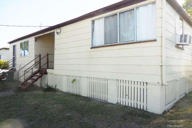 1/141 Cameron Street, Ayr QLD 4807