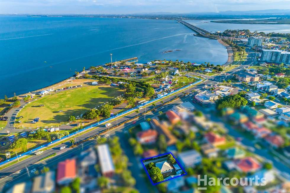 Second view of Homely house listing, 6 Yacht street, Clontarf QLD 4019