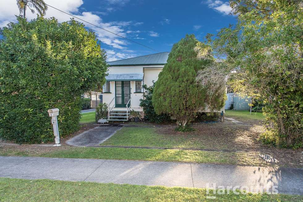 Third view of Homely house listing, 6 Yacht street, Clontarf QLD 4019