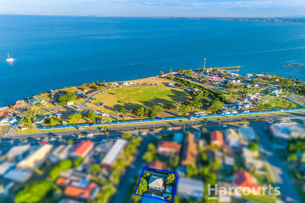 Fourth view of Homely house listing, 6 Yacht street, Clontarf QLD 4019