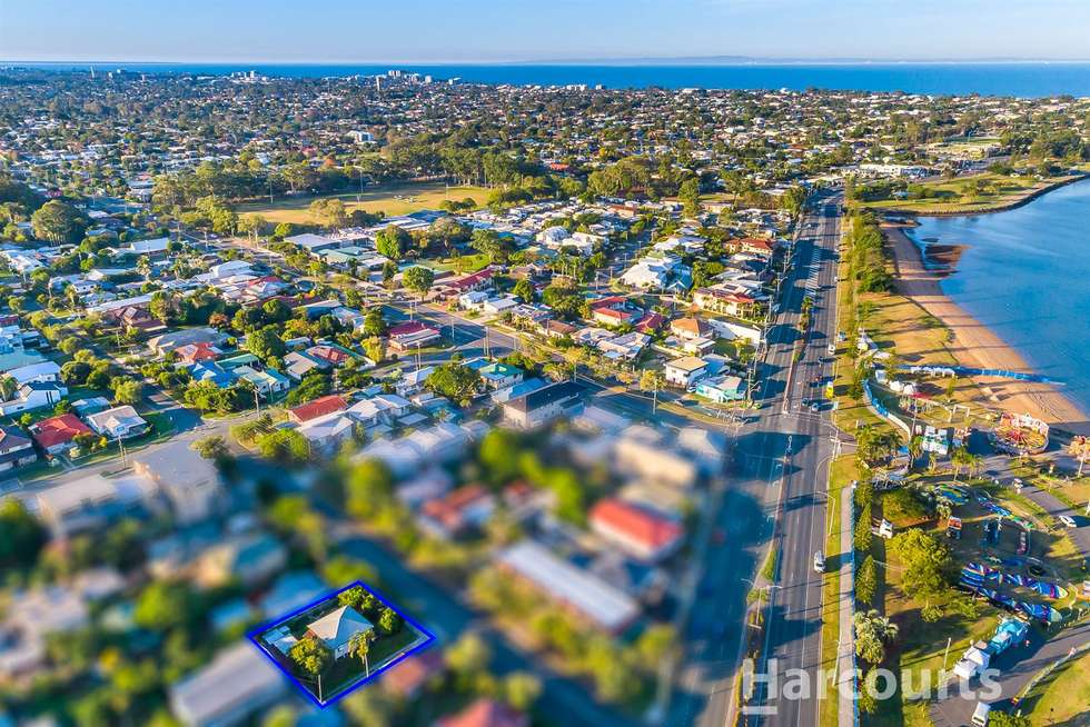 Fifth view of Homely house listing, 6 Yacht street, Clontarf QLD 4019