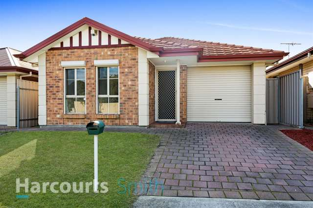 3 Webb Place, Queenstown SA 5014