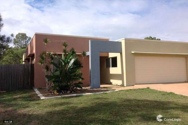 18 Swan View Court, Toogoom QLD 4655