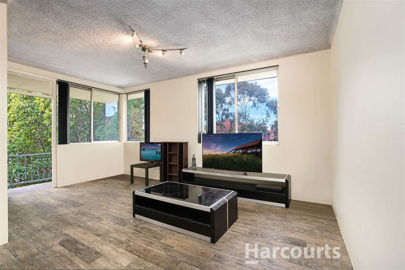 Main view of Homely unit listing, 5/11 Queens Road, Westmead, NSW 2145