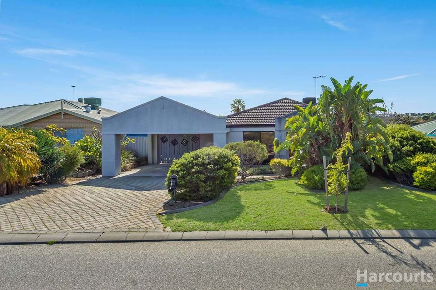 Main view of Homely house listing, 69 Caledonia Avenue, Currambine WA 6028