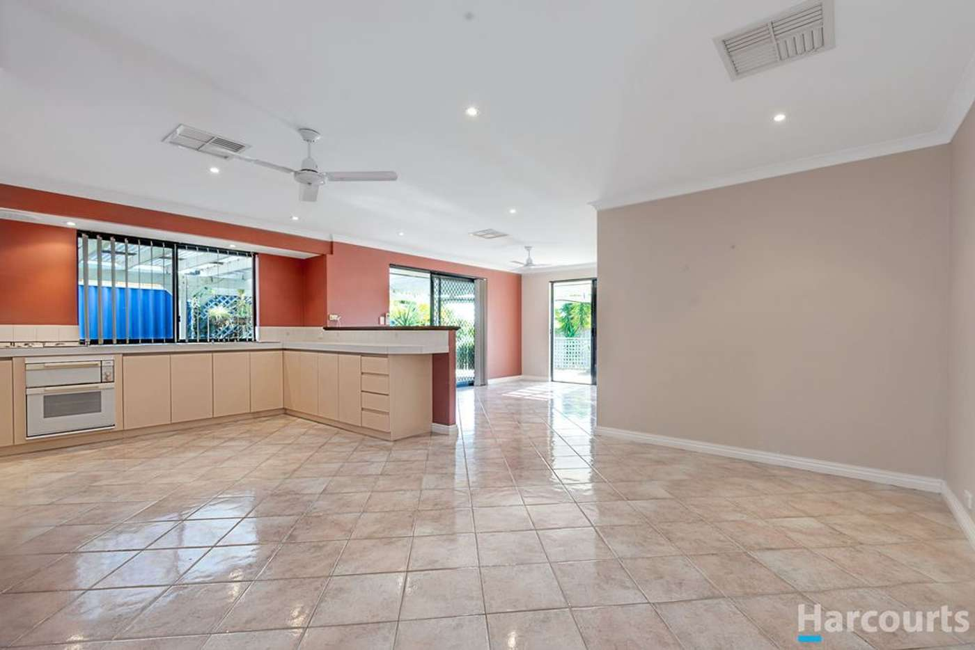 Sixth view of Homely house listing, 69 Caledonia Avenue, Currambine WA 6028