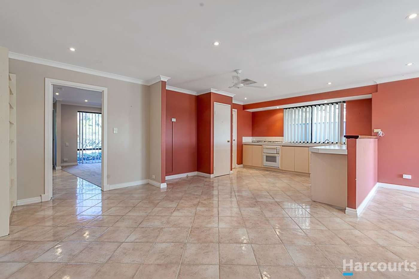 Seventh view of Homely house listing, 69 Caledonia Avenue, Currambine WA 6028