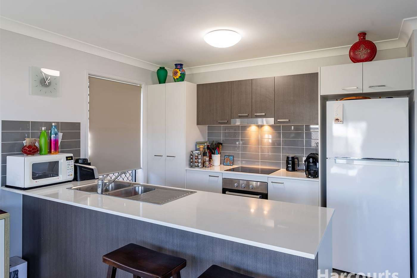 Main view of Homely house listing, 32A Retreat Cres, Narangba QLD 4504
