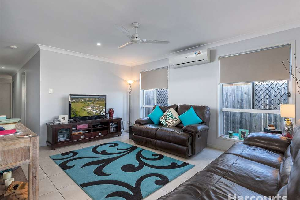 Fourth view of Homely house listing, 32A Retreat Cres, Narangba QLD 4504