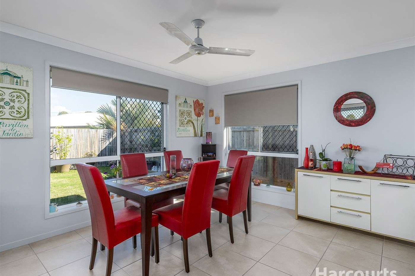 Fifth view of Homely house listing, 32A Retreat Cres, Narangba QLD 4504