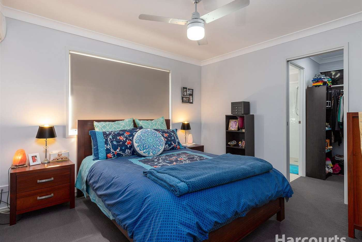 Sixth view of Homely house listing, 32A Retreat Cres, Narangba QLD 4504