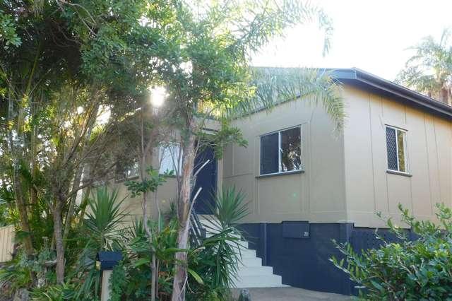 20 Shields Street, Redcliffe QLD 4020