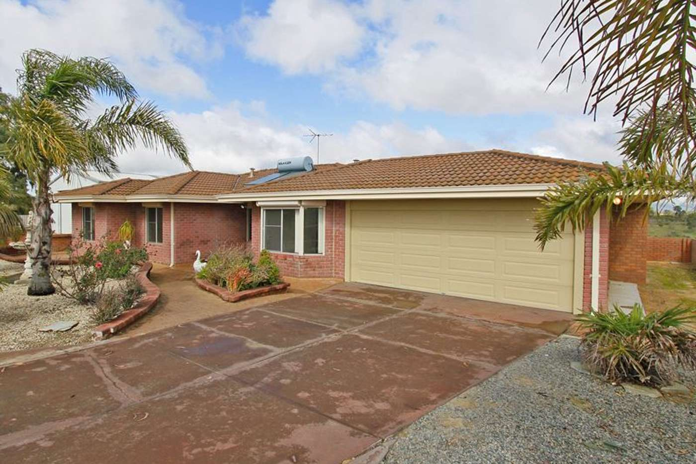 Main view of Homely house listing, 163 Dalison Avenue, Wattleup WA 6166