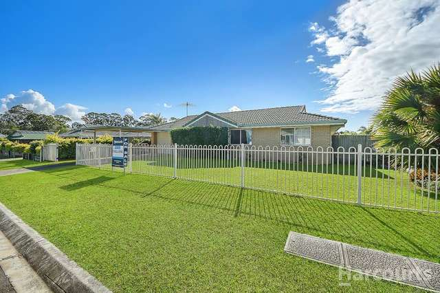 24 Crestwood Avenue, Morayfield QLD 4506