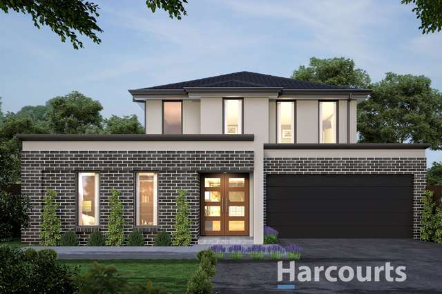 2/1250 Mountain Highway, The Basin VIC 3154